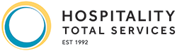 hospitalitytotalservices